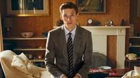 10 quy tắc mọi đàn ông cần biết để mặc đẹp