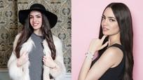 4 đối thủ mới của H'Hen Niê tại Hoa hậu Hoàn vũ 2018