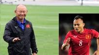 AFF Cup 2018: Công thì Hoàng, thủ thì Hải