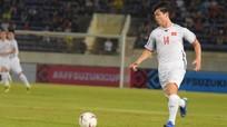 """AFF Cup 2018: """"Nội soi"""" lại vòng bảng"""