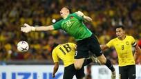 Chuyên gia Nguyễn Thành Vinh: Việt Nam sẽ thắng Malaysia với tỷ số 2 - 0