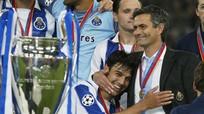 """HLV Jose Mourinho: """"Kẻ thất bại vĩ đại và con đường hoa hồng"""""""