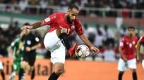 Asian cup 2019: Nhận diện đối thủ Yemen