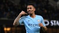 """Manchester City 3 - 0 Wolvehampton """"Ca khúc khải hoàn"""""""