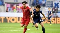Báo châu Á: Hãy chờ đợi một ĐTVN ở sân chơi lớn hơn