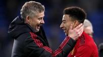 """Manchester Utd  vs Paris Saint - Germain: """"Châu Âu đại chiến"""""""