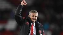 "Manchester United thời Ole Gunnar Solskjær: Hồi sinh ""dòng máu của Quỷ"""