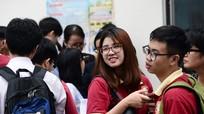 Bộ GD&ĐT sửa quy định về xác định chỉ tiêu tuyển sinh