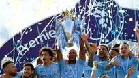 Chung kết Cup FA Manchester City hay Watford: Hoàn tất cú ăn ba?