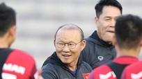 Thái Lan treo thưởng 8 tỷ để đánh bại HLV Park Hang-seo; MU vượt mặt Man City giành Fernandes