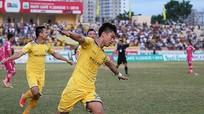 Vòng 13 V.League 2019: Màn 'tái xuất' đáng chờ đợi của Văn Đức, Phi Sơn