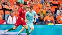 Việt Nam nhóm 2 vòng loại World Cup; Bồ Đào Nha đăng quang Nations League; Nadal  12 lần vô địch