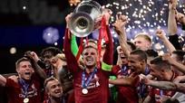 CLB Liverpool: Tham vọng trên mọi đấu trường