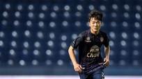 Tâm sự của Xuân Trường và giấc mơ xuất ngoại của cầu thủ Việt