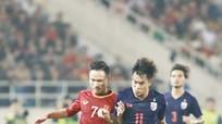 FIFA: 'Tuyển Việt Nam là mối đe dọa lớn ở bảng G'; Real Madrid đổi 5 cầu thủ lấy Pogba
