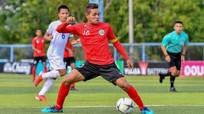 Sốc khi đối thủ của U15 Việt Nam dùng cầu thủ 22 tuổi; Barca rao bán Vidal, Rakitic