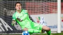 U18 VN phụ thuộc vào fair play Thái Lan; Filip Nguyễn khiến HLV Park Hang seo hài lòng?