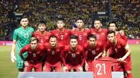 Vé trận Thái Lan - Việt Nam lên 'cơn sốt'; Australia vô địch giải U18 Đông Nam Á 2019