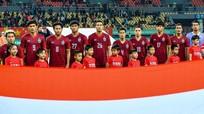 Báo chí Thái Lan kịch liệt chỉ trích HLV Akira Nishino