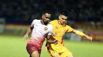 Thái Lan quyết chơi lớn trước vòng loại World Cup; Real cử đại diện đàm phán với Neymar