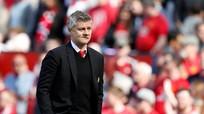 Manchester United đại chiến Leicester City: Khi 'Quỷ đỏ' kiểm chứng sức mạnh 'Bầy cáo'