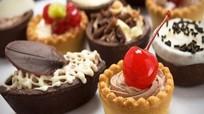 7 thực phẩm làm tăng 'tốc độ' lão hóa, trong đó hút thuốc làm tăng tới 57%