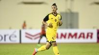 U22 Brunei - đội bóng của các 'thiếu gia' sân cỏ