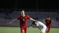 Báo châu Á ca ngợi 'siêu phẩm' của Hoàng Đức; HLV Indonesia muốn gặp lại Việt Nam ở chung kết
