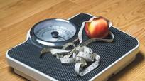 Sai lầm khiến quá trình giảm cân của bạn không thành, kéo dài vô thời hạn