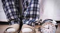 3 biểu hiện của cơ thể vào ban đêm, chứng tỏ thận của bạn đang rất khỏe mạnh