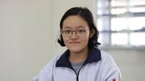 Con đường giành 7 học bổng nước ngoài của nữ sinh người Hà Tĩnh