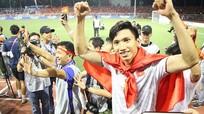 Hé lộ địa điểm tập luyện của U23 Việt Nam; 'Thuê' Văn Hậu về đá chung kết U23 được không?