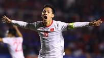 Báo châu Á chỉ ra những thử thách của U23 Việt Nam; 'Không có Hùng Dũng là nỗi lo lớn nhất'