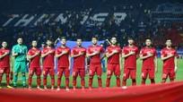 U23 Việt Nam có giống Đội tuyển Italia của 16 năm trước?