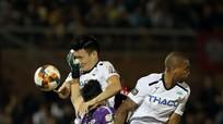 3 'ông lớn' V-League nghỉ Tết muộn nhất; Ronaldo rực sáng giúp Juventus bứt phá trước Inter
