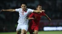CLB Thái Lan muốn chiêu mộ Hùng Dũng; Văn Hậu có bị Heerenveen thanh lý hợp đồng sớm?