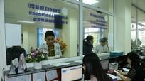 Có 9 thủ tục hành chính BHXH, BHYT được tiếp nhận, trả kết quả tại Trung tâm Phục vụ hành chính công