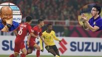 Ông Park chưa nhận tin hoãn trận Malaysia do Covid-19; Chiều nay nữ Việt Nam 'đối đầu' nữ Australia