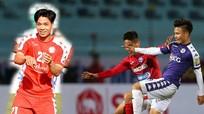 Quang Hải có nguy cơ lỡ hẹn Công Phượng; Cầu thủ bóng đá qua đời vì nhiễm Covid -19