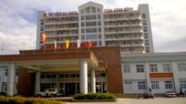 Thêm nhân viên Công ty Trường Sinh mắc Covid-19, Việt Nam có 233 ca