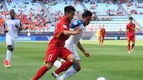 'Người hùng' U19 Việt Nam vắng bóng mùa giải 2020; Cristiano Ronaldo tụt giá chuyển nhượng thảm hại