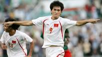 V-League chấp nhận đá không khán giả; Vì sao AFC chọn Công Vinh là huyền thoại ASEAN?