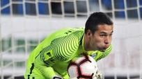Filip Nguyễn chờ phép màu để được khoác áo đội tuyển Việt Nam; FIFA chi nửa triệu USD hỗ trợ VFF