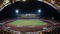 Malaysia dùng 7 cầu thủ nhập tịch tranh vé với Việt Nam; V-League đá kiểu gì sau mùa dịch Covid-19?