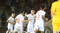 'Choáng' lương Juventus đề nghị trả cho Paul Pogba; Cơ hội của U19 Việt Nam khi vào nhóm 3