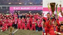 AFF Cup vẫn tổ chức vào tháng 11, VFF lộ mức lương Giám đốc kỹ thuật sắp thay thế ông Jurgen Gede