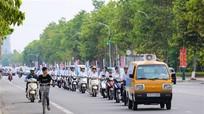Nghệ An: Chọn tháng 5 hằng năm là Tháng vận động triển khai BHXH, BHYT toàn dân