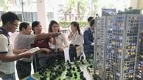 Xu hướng mua bất động sản hiện hữu của người dân Thành phố  Vinh ngày càng tăng cao