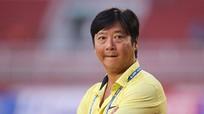 'Điểm' những chiếc ghế huấn luyện viên V.League lung lay