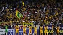 Điểm lại các 'lần đầu tiên' của người Nghệ sau vòng 5 V.League 2020